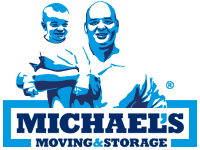 Michael's Moving and Storage